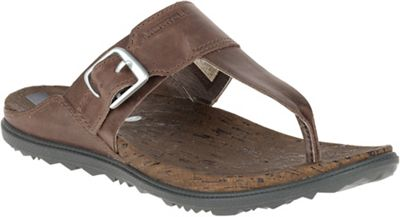 Merrell Women's Around Town Post Sandal