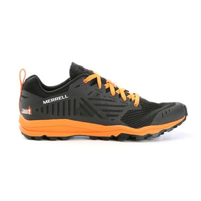 Merrell Men's Dexterity Tough Mudder Shoe