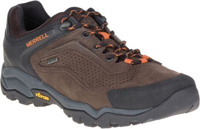 Merrell Men's Everbound Gore-Tex Shoe