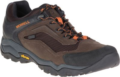 Merrell Men's Everbound Vent Shoe