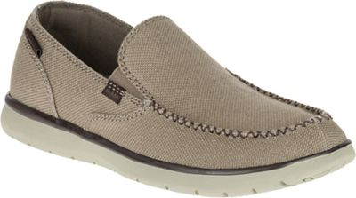 Merrell Men's Laze Hemp Moc Shoe