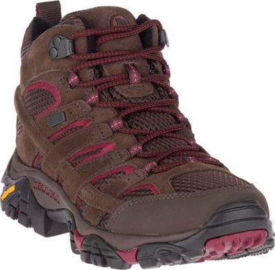 21d91043bd2 Discount Hiking Boots | Hiking Boot Sale | Clearance Hiking Boots