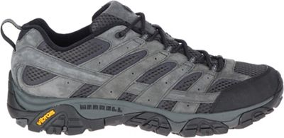 merrell mens shoes size 12 varia