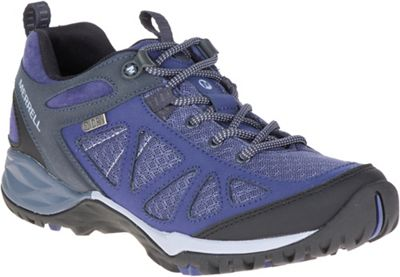 Merrell Women's Siren Sport Q2 Waterproof Shoe