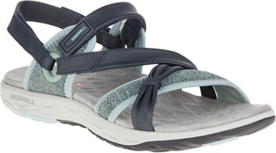 Merrell Women's Vesper Lattice Sandal