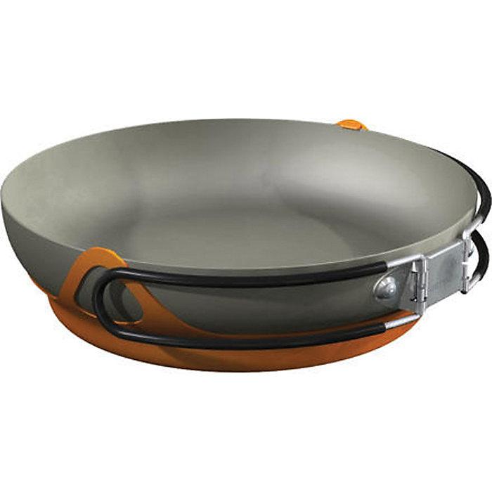 JetBoil Fluxring Fry Pan BRAND NEW