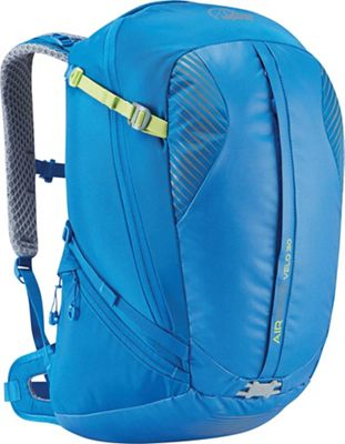 Lowe Alpine Airzone Velo 30 Pack