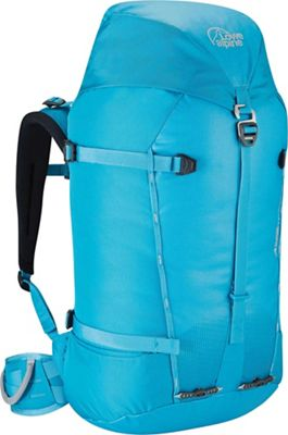 Lowe Alpine Women's Mountain Ascent ND38 Pack