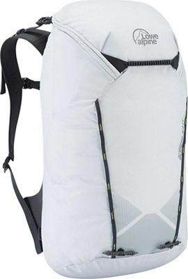 Lowe Alpine Ascent Superlight 30 Pack