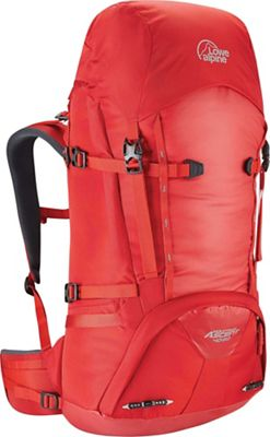 Lowe Alpine Mountain Ascent 40 Pack