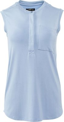 United By Blue Women's Avalon Tank