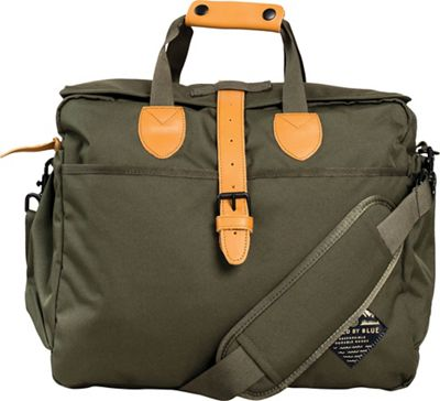 United By Blue Deuhl Laptop Bag