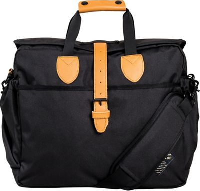 United By Blue Deuhl Laptop Bag