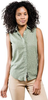 United By Blue Women's Primrose Shirt