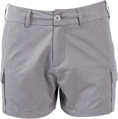 United By Blue Women's Roan Short