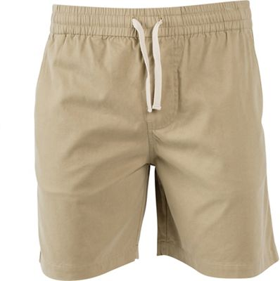 United By Blue Men's Spence Short