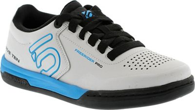 Five Ten Women's Freerider Pro Shoe