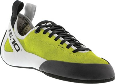 Five Ten Men's Gambit Lace Climbing Shoe