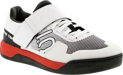 Five Ten Men's Hellcat Pro Shoe