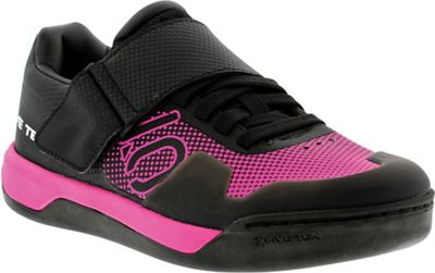 Five Ten Women's Hellcat Pro Shoe