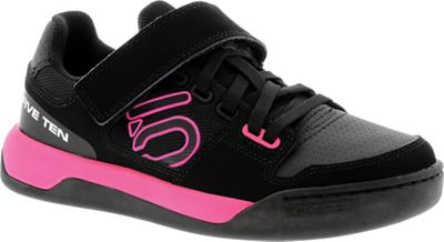 Five Ten Women's Hellcat Shoe