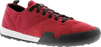 Five Ten Men's Urban Approach Shoe