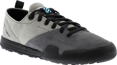 Five Ten Women's Urban Approach Shoe