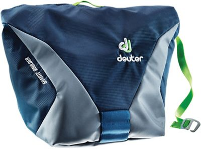 Deuter Gravity Boulder Bag