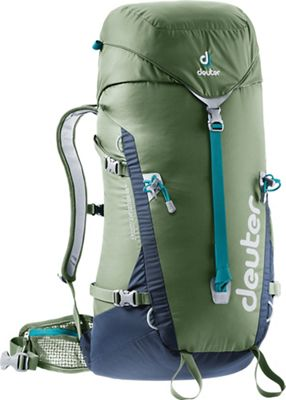 Deuter Gravity Expedition 45 Pack