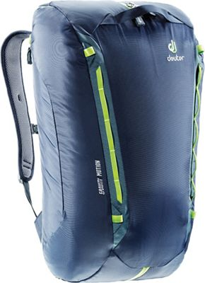 Deuter Gravity Motion 45 Pack