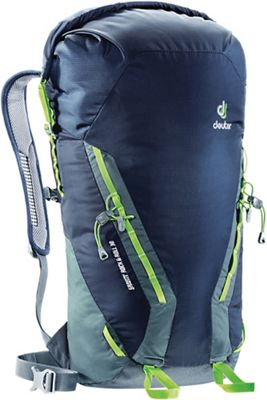 Deuter Gravity Rock & Roll 30 Pack