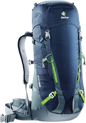 Deuter Guide Lite 32+ Pack