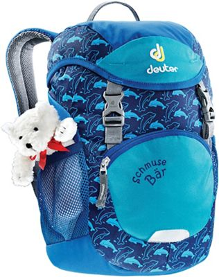 Deuter Kids' Schmusebar Pack