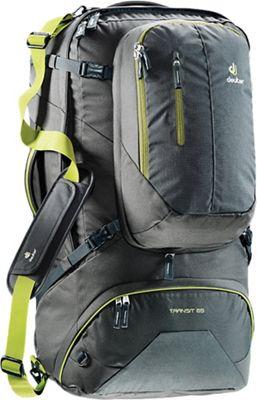Deuter Transit 65 Pack