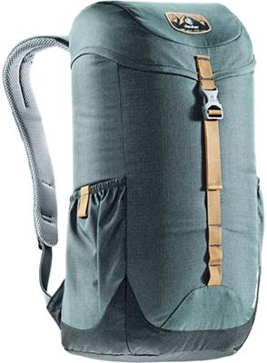 Deuter Walker 16 Pack