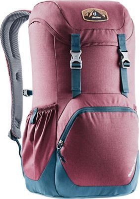 Deuter Walker 20 Pack