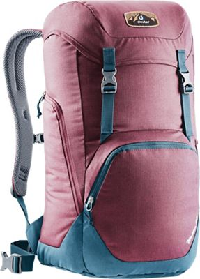 Deuter Walker 24 Pack