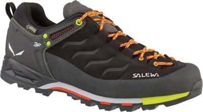 Salewa Men's MTN Trainer GTX Shoe