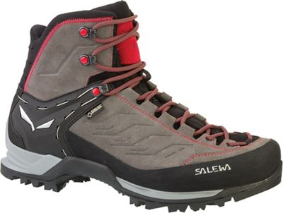 Salewa Men's MTN Trainer Mid GTX Boot