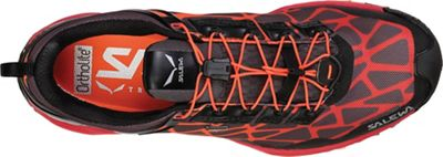 Salewa Men's Multi Track GTX Shoe