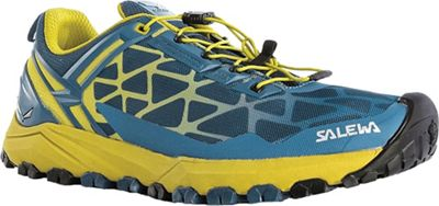Salewa Men's Multi Track Shoe