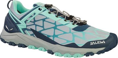 Salewa Women's Multi Track Shoe