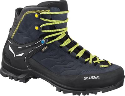 Salewa Men's Rapace GTX Boot