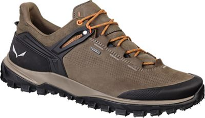 Salewa Men's Wander Hiker GTX Shoe