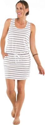 Carve Designs Women's Aliso Dress