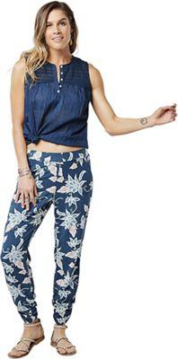 Carve Designs Women's Avery Beach Pant