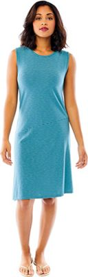 Carve Designs Women's Jones Dress