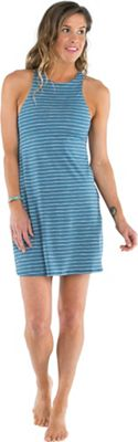Carve Designs Women's Sanitas Dress