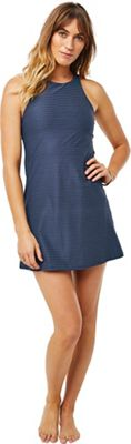 Carve Designs Women's Sanitas Dress