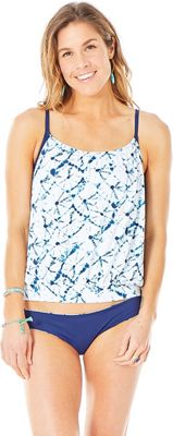 Carve Designs Women's Sophia Tankini